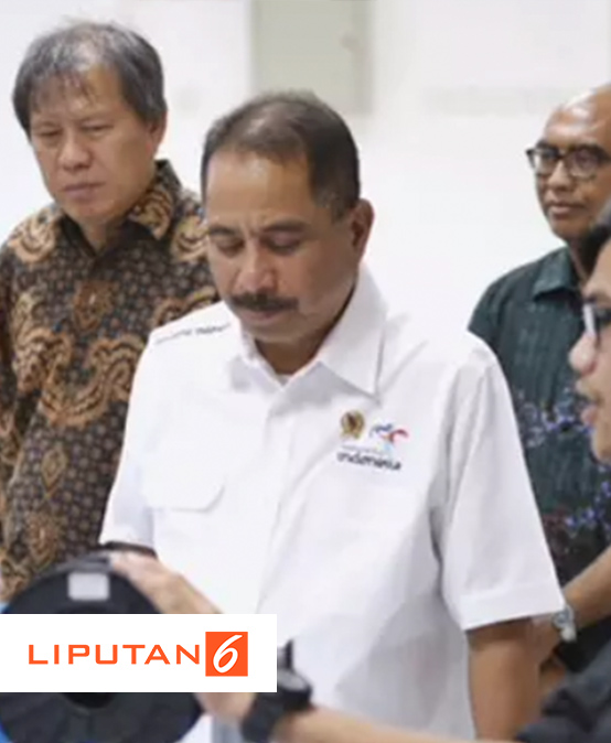 Menpar Arief Yahya Meresmikan Bisnis Inkubator BizAccel